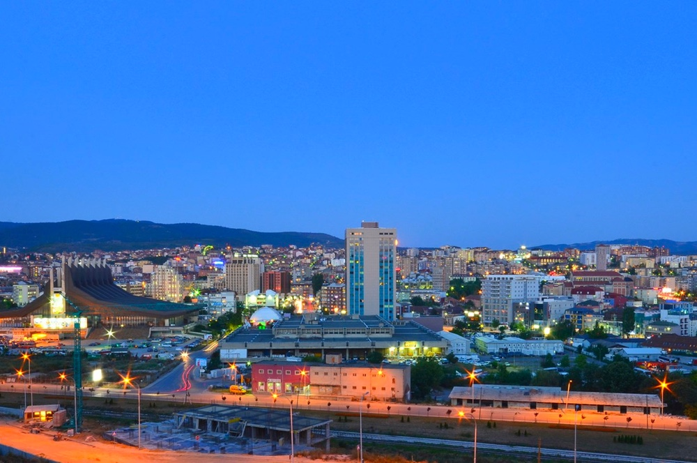 Frakton Listed Amongst Top Software Developers in Kosovo