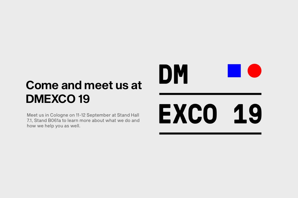 https://frakton.com/meet-frakton-at-dmexco-2019/